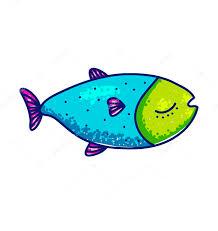 ryba 13