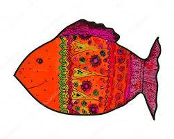 ryba 8